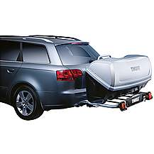 Thule BackUp Box 900