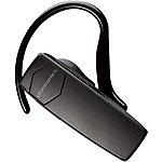 image of Plantronics Explorer 55 Bluetooth Headset