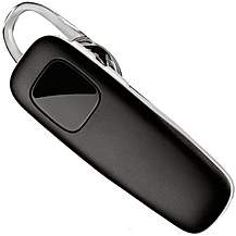 156814: Plantronics Explorer 70 Bluetooth Headset