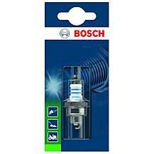 image of Bosch WSR 6 F Lawn Mower Spark Plug