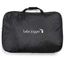 image of Baby Jogger Elite Single Carrybag