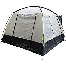 image of OLPRO Cubo Campervan Awning