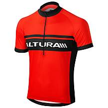 image of Altura Sportive Mens Short Sleeve Jersey