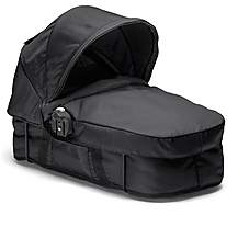image of Baby Jogger City Select Carrycot Bassinet Kit