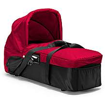 image of Baby Jogger Compact Carrycot
