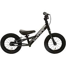 Carrera Vengeance Balance Bike - 12