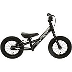 "image of Carrera Vengeance Balance Bike - 12"" Wheel"