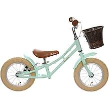 "image of Pendleton Somerby Balance Bike - 12"" Wheel"