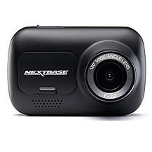 image of Nextbase 122 Dash Cam