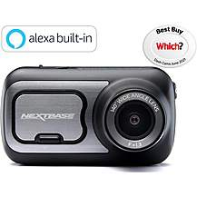 image of Nextbase 422GW Dash Cam