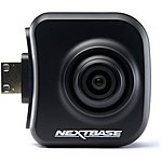 image of Nextbase Rear View Add-on Camera