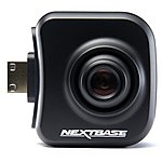 image of Nextbase Cabin View Add-on Camera