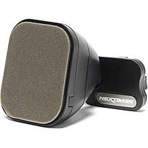 image of Nextbase Click&Go Pro Mount with GPS