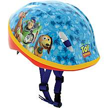 image of Toy Story Helmet 48-54cm
