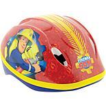 Fireman Sam Helmet 48-54cm