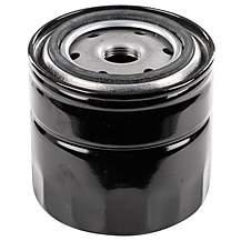 image of Halfords Oil Filter HOF202
