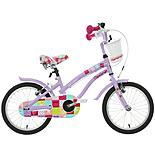 "Apollo Cherry Lane Kids Bike - 16"" Wheel"