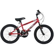 Apollo Outrage Kids Bike - 18