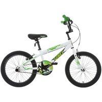 fb7963da6655 image ofApollo Force Kids Bike - 18