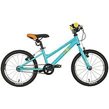 Carrera Star Kids Bike - 16