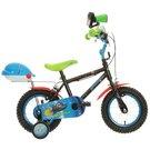 "image of Apollo Moonman Kids Bike - 12"" Wheel"