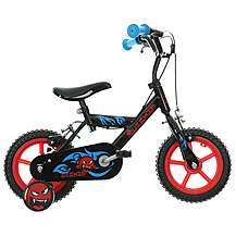 "image of Urchin Kids Bike 2017 - 12"" Wheel"
