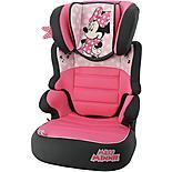 Befix SP LX High Back Booster Seat