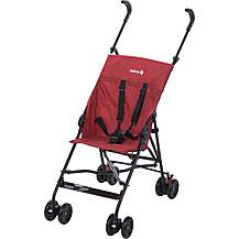 image of Safety 1st Peps Stroller