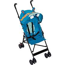 image of Safety 1st Crazy Peps Stroller