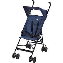 image of Safety 1st Peps Canopy Stroller