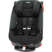 Migo Toddler Car Seat