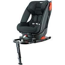 Migo Isofix Car Seat