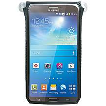 "image of Topeak DryBag for 5-6"" Smartphones"
