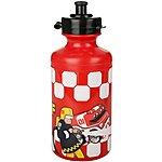 image of Apollo Firechief Kids Bike Water Bottle