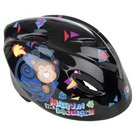 image of Apollo Marvin the Monkey Kids Bike Helmet (50-57cm)