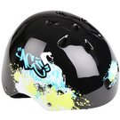 image of Apollo Ace Kids Bike Helmet (48-54cm)