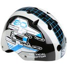 image of Apollo Starfighter Kids Bike Helmet (48-54cm)