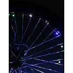 image of Wheeled String Lights