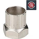 image of Bikehut Freewheel Tool