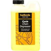 image of Bikehut Citrus Degreaser - 1 litre