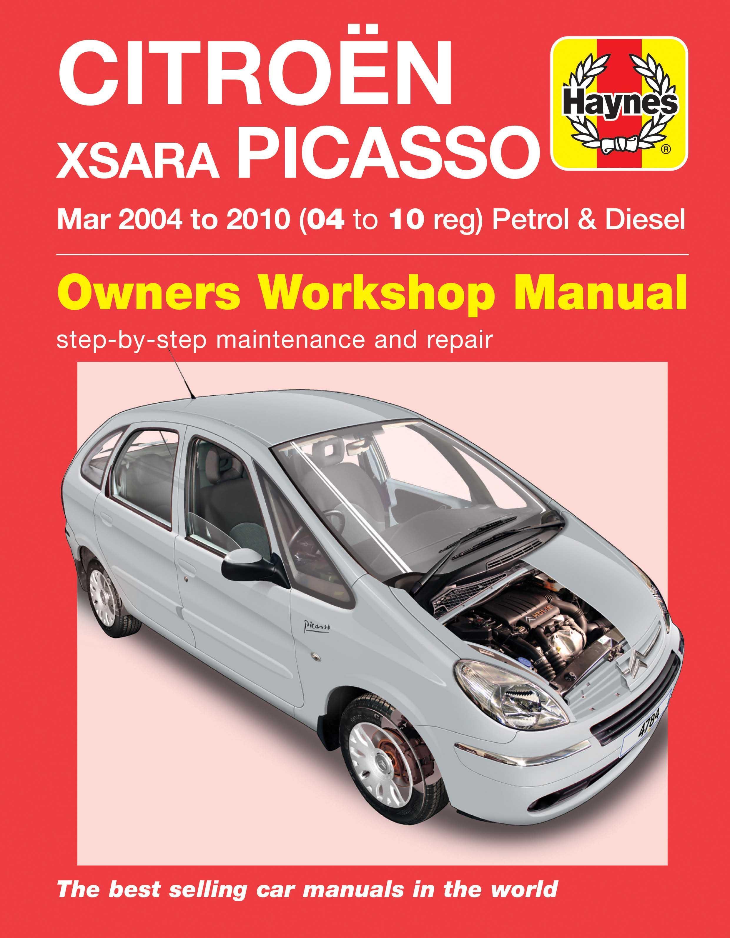citroen com car manual browse manual guides u2022 rh trufflefries co citroen c8 workshop manual download citroen c8 workshop manual