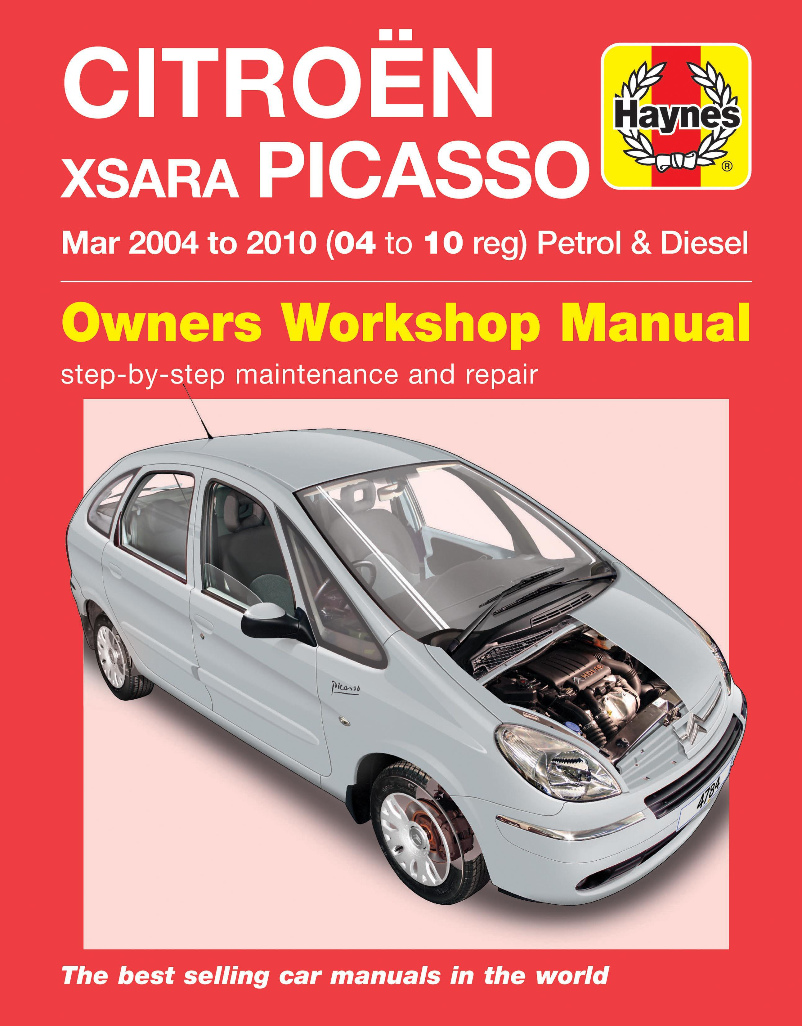 haynes citroen xsara picasso mar 0 rh halfords com citroen xsara service manual citroen xsara workshop manual pdf