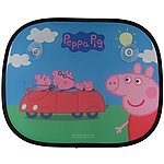 image of Peppa Pig Sunshades