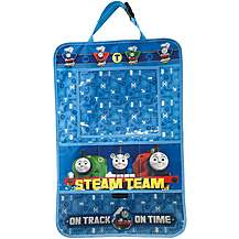 image of Thomas & Friends Car Seat Organiser