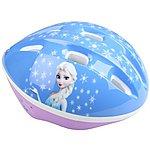 image of Disney Frozen Kids Bike Helmet (52-56cm)