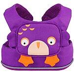 image of Trunki ToddlePak Ollie Owl Fuss Free Toddler Reins