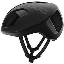 image of POC Ventral SPIN Helmet