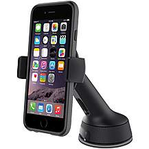 image of Belkin Dash or Window Phone Mount