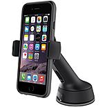 Belkin Dash or Window Phone Mount
