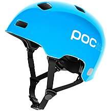 image of POC POCito Crane Helmet